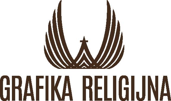 Grafika Religijna